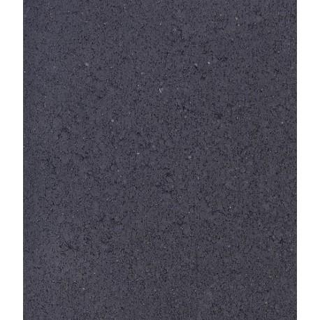 Daszek betonowy dwuspadowy gładki JNMOD