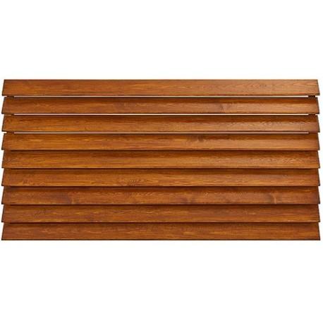 Ogrodzenie drewniane Direct  M3