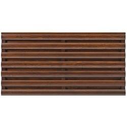 Ogrodzenie drewniane Direct M2
