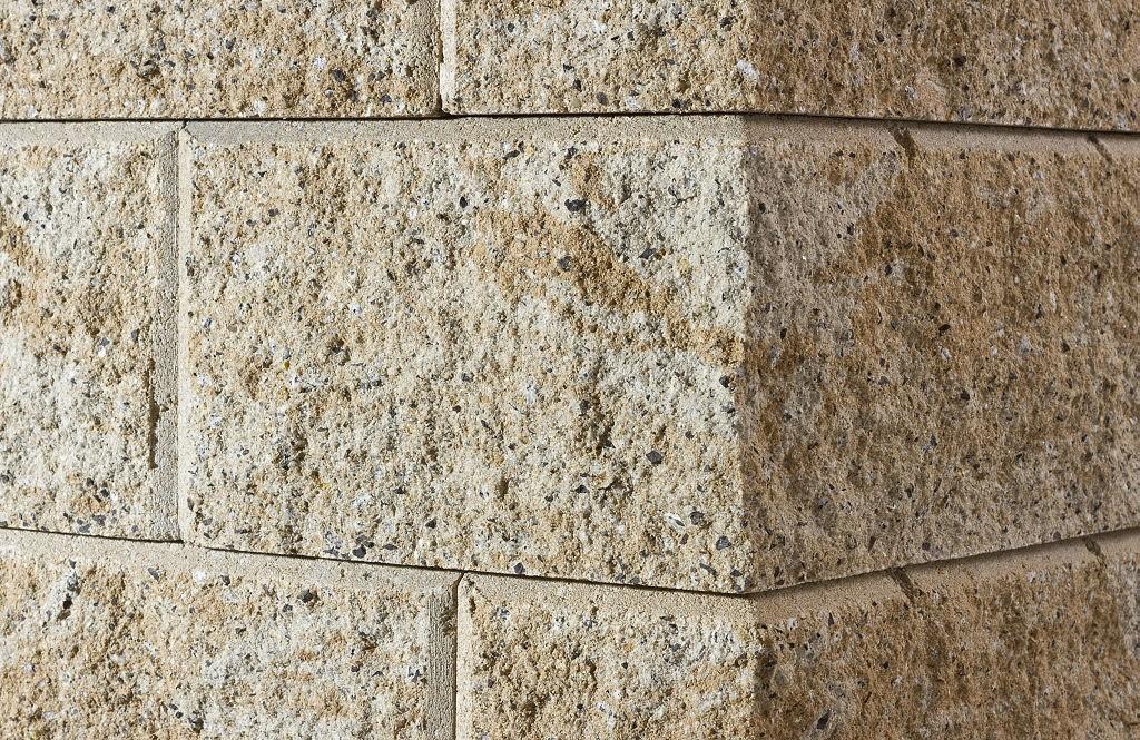 piaskowy DrewBet